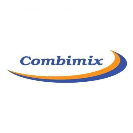 free vector Combimix