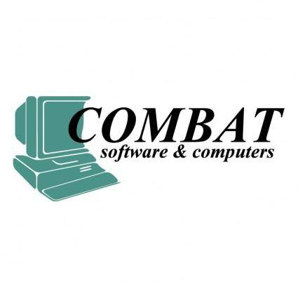 free vector Combat gemert