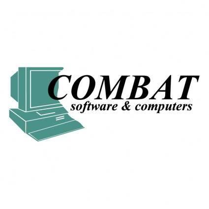 free vector Combat gemert 0