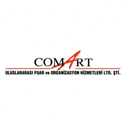 Comart
