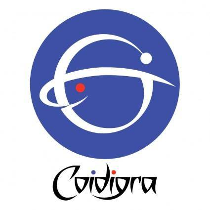 free vector Coidigra 0