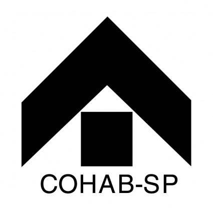 free vector Cohab sp