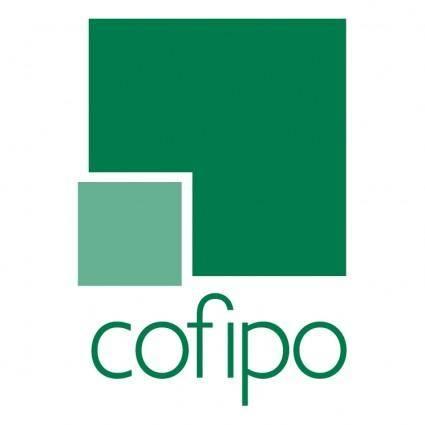free vector Cofipo