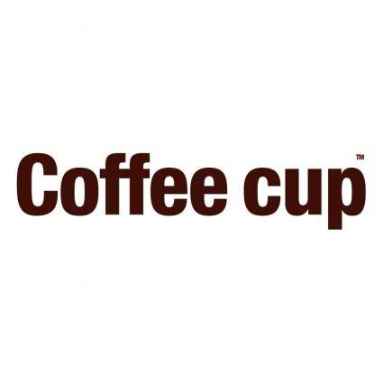Coffee cup 0