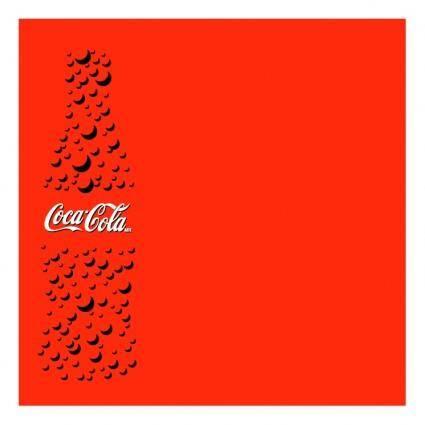 Coca cola 33