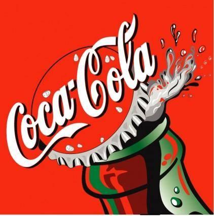 Coca cola 32