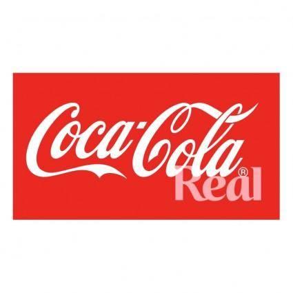 free vector Coca cola 31