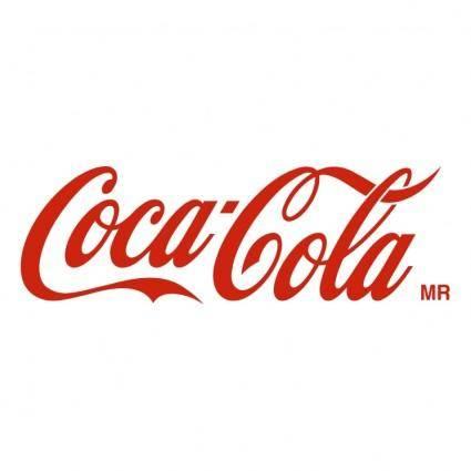 Coca cola 29