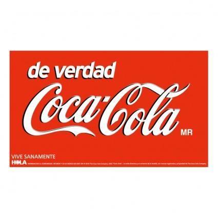 Coca cola 28