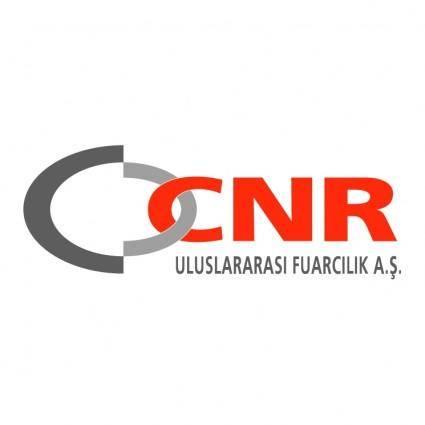Cnr 1
