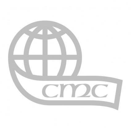 Cmc 4