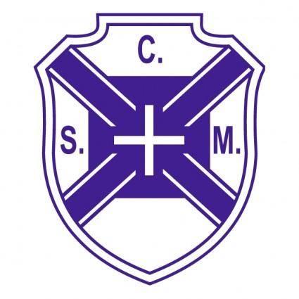free vector Clube sportiv maritimo angra do heroismo