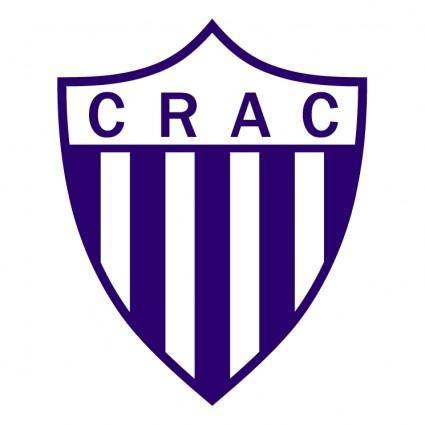 Clube recreativo e atletico catalano catalaogo
