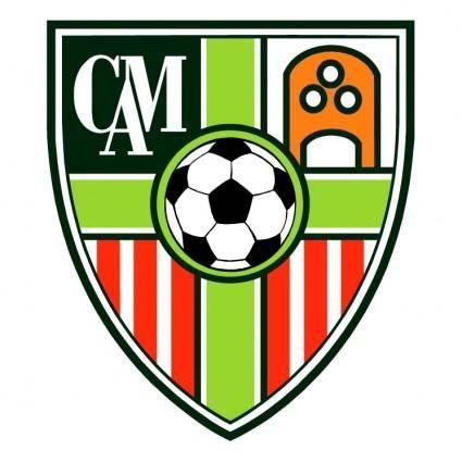 Clube atletico metropolitano