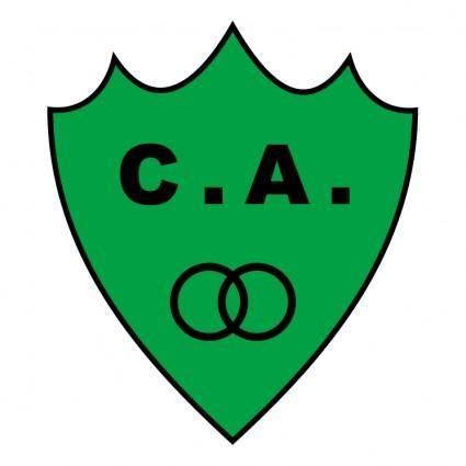 Clube alianca de gaurama rs