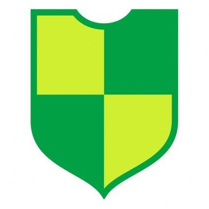 Club union del suburbio de gualeguaychu