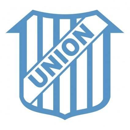 Club union calilegua de calilegua