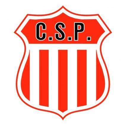 Club sportivo patria de formosa 1