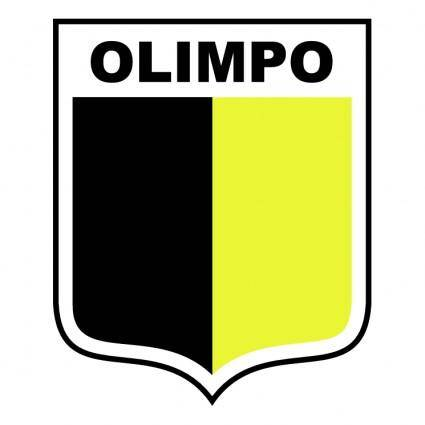 Club sportivo olimpo de tres arroyos