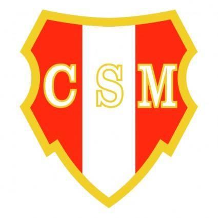 Club sportivo mercedes de villa mercedes