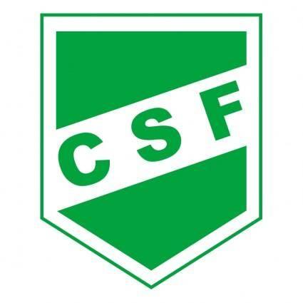 Club sportivo ferroviario de corrientes