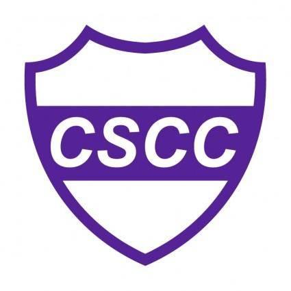 Club sportivo central cordoba de la violeta
