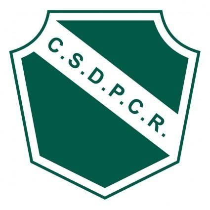 Club social y deportivo petroquimica de comodoro rivadavia