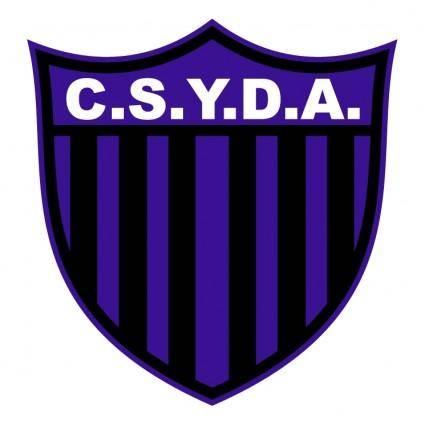 Club social y deportivo atlas de salta