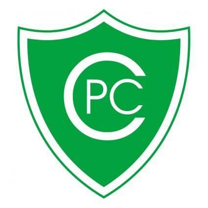 free vector Club pacifico cabildo de cabildo