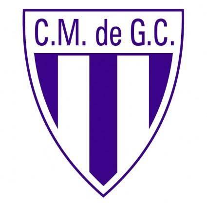 Club municipal de godoy cruz de mendoza