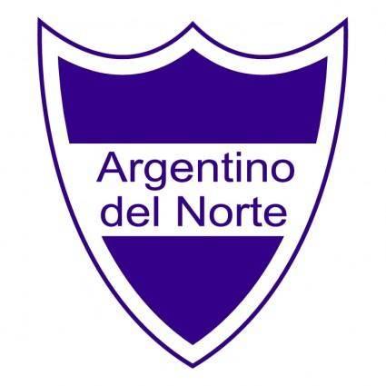 Club deportivo y cultural argentino del norte de resistencia