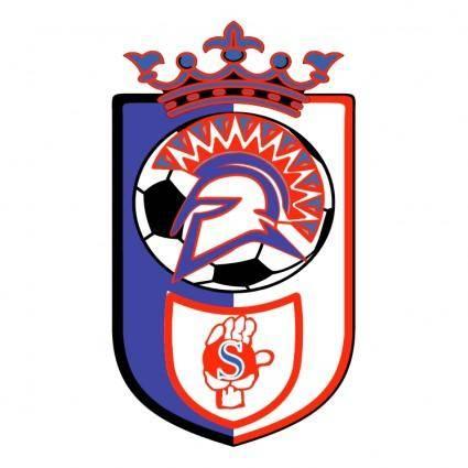 Club deportivo sparta