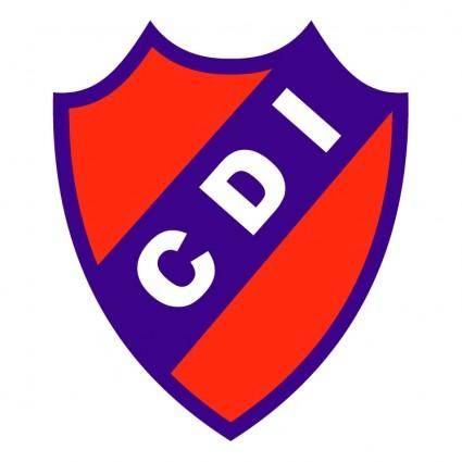 Club deportivo independiente de rio colorado 0
