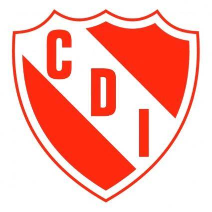 Club deportivo independiente de ataliva