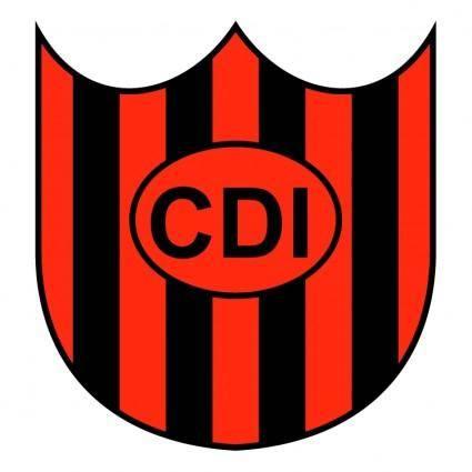 Club deportivo independencia de adolfo gonzalez chavez