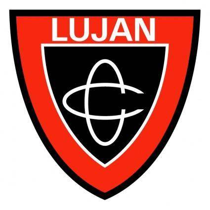 Club colon de lujan