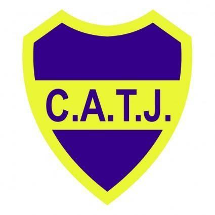 Club atletico talleres juniors de comodoro rivadavia