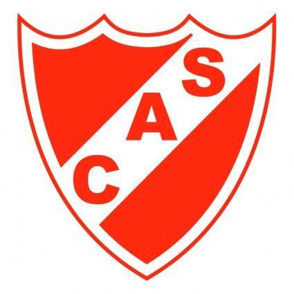 Club atletico sauce de colon