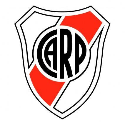 Club atletico river plate 0