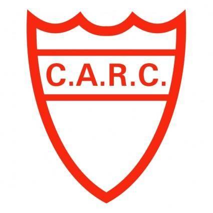Club atletico resistencia central de resistencia