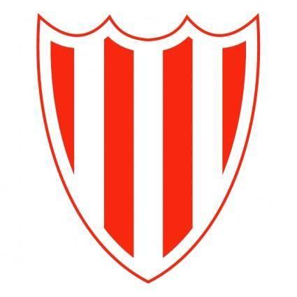 Club atletico regional de resistencia