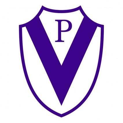 free vector Club atletico penarol de rafaela