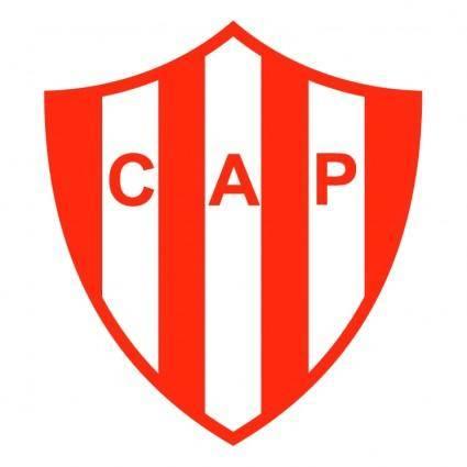 Club atletico parana de parana