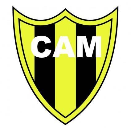 Club atletico municipales de resistencia