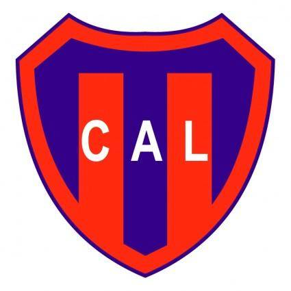 Club atletico liverpool de el brillante