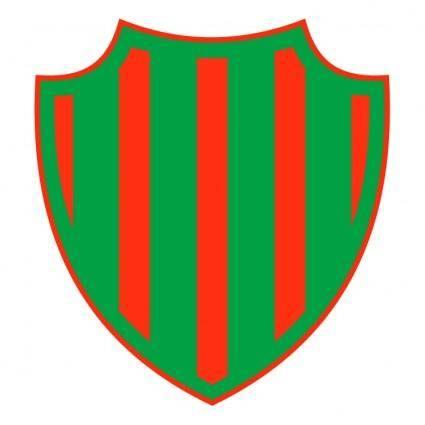 Club atletico libertad de corrientes