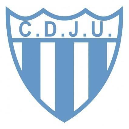 Club atletico juventud unida de gualeguaychu
