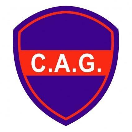 Club atletico guemes de santiago del estero