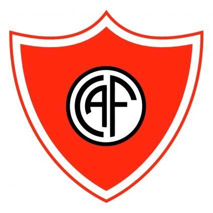 Club atletico forres de forres
