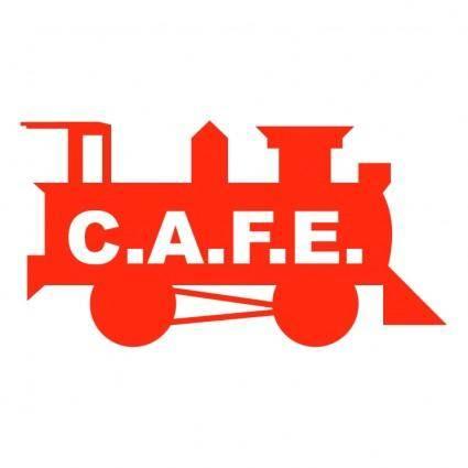 Club atletico ferrocarril del estado de rafaela